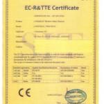 CE_SIT130125503